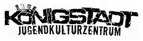 Jugendkulturzentrum Königstadt
